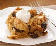 recettes sant 233 dessert croustade pommes